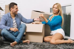 Top Tips For Large House Removals