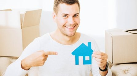 5 Things People Forget To Do When Moving House