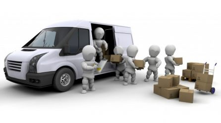 9 Tips Finding The Best Man and Van Removal Company